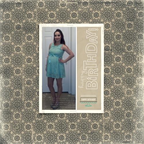 Michelle BDay-001