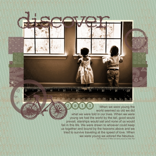 Discover-001