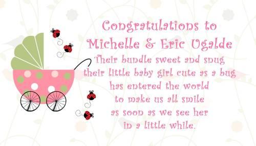 Ladybug Baby Shower_2-002