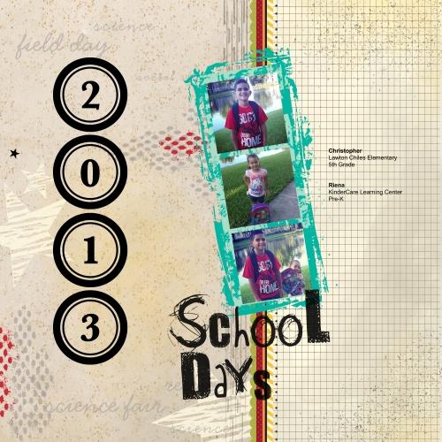 School 01-002