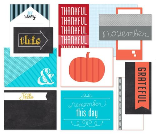 MDS Grateful Pocket Cards 3