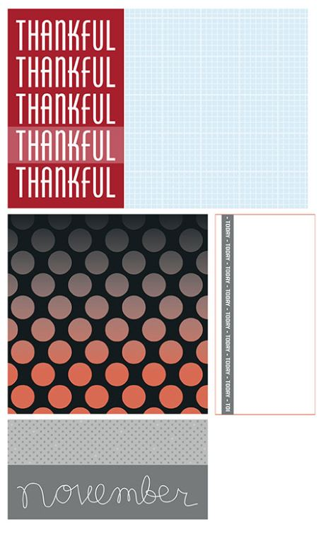 MDS Grateful Pocket Cards 8