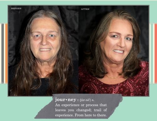 Sheila's Makeover-006