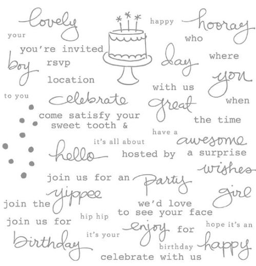 Birthday Wishes 02