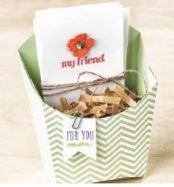 Fry Box 1