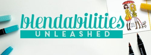 Blendabilities Unleashed