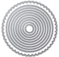 Circle Framelit