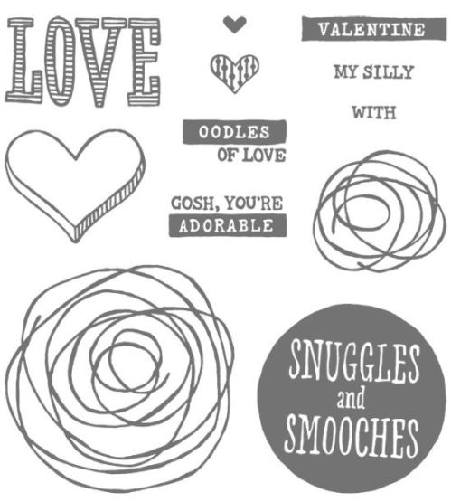 Snuggles 01