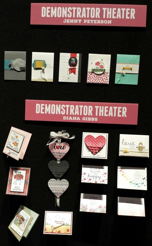 Demo Theater 01