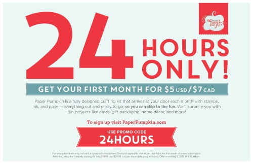 24_hour