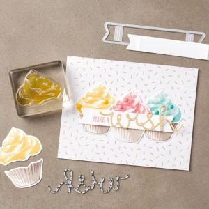 cupcake-pic2