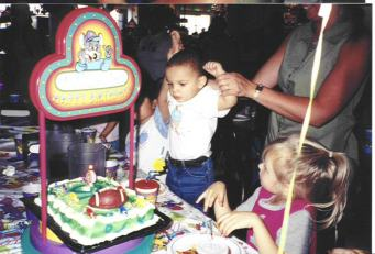 jared-2nd-b-day-5